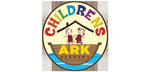 Children_
