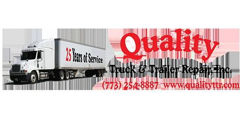 Quality_