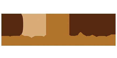 dor_for_builders